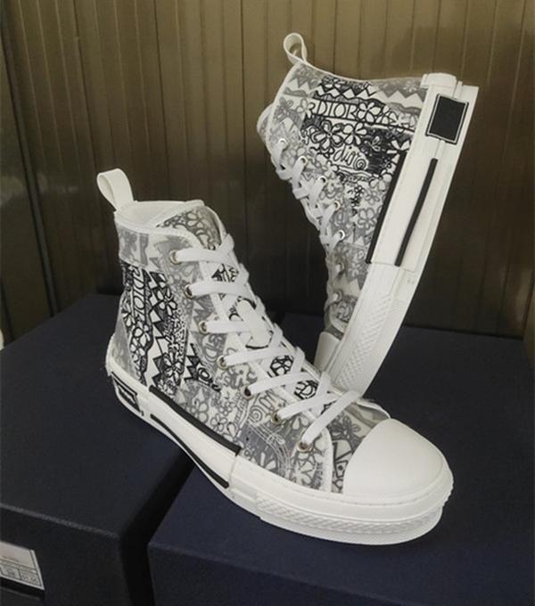 2021 جديد أزياء ايس حذاء رياضة أحذية رجالي ماركة مصممين أحمر أسفل النساء أحذية دروبشيب أفضل مصنع للبيع هدايا مجانية