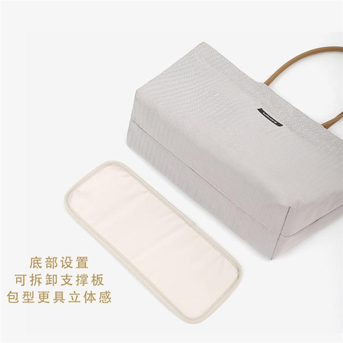 2021 جودة عالية النساء الأزياء الفاخرة أكياس المرأة حقيبة crossbody حقائب اليد حقيقية المحافظ سيدة حمل عملة محفظة ثلاثة البند