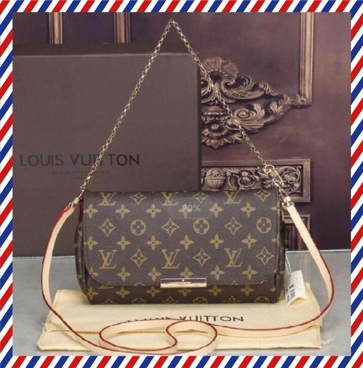 Womens Messenger Bag Fashion Luxurys Designers Bags Men Bag Hombre Hombro Señora Totes Bolsos Bolsos Crossbody Mochila Cartera