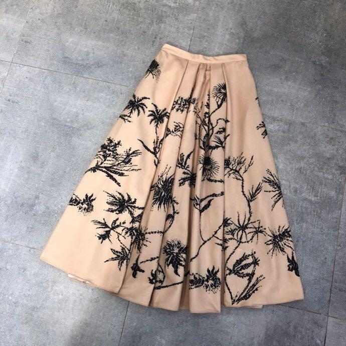 Skirts BH03365 Fashion Women's 2021 Runway Luxury European Design Party Style Clothing