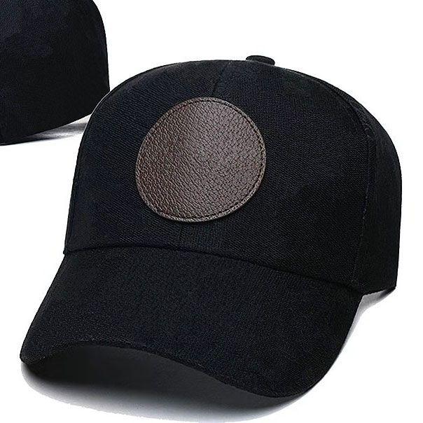 الأزياء الكرة قبعات الشارع القبعات من الرجال النساء قبعة البيسبول المرقعة للرجل امرأة للتعديل سائق شاحنة قبعة بيني قبة أعلى جودة