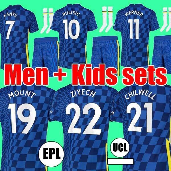 20 21 football shirts 2020 2021 soccer jersey