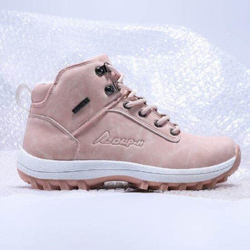 EUR39-42 الرجال الاحذية أحذية رياضية مزيل العرق نعل الضوء لينة مريحة حذاء رياضة في الهواء الطلق hogging المشي