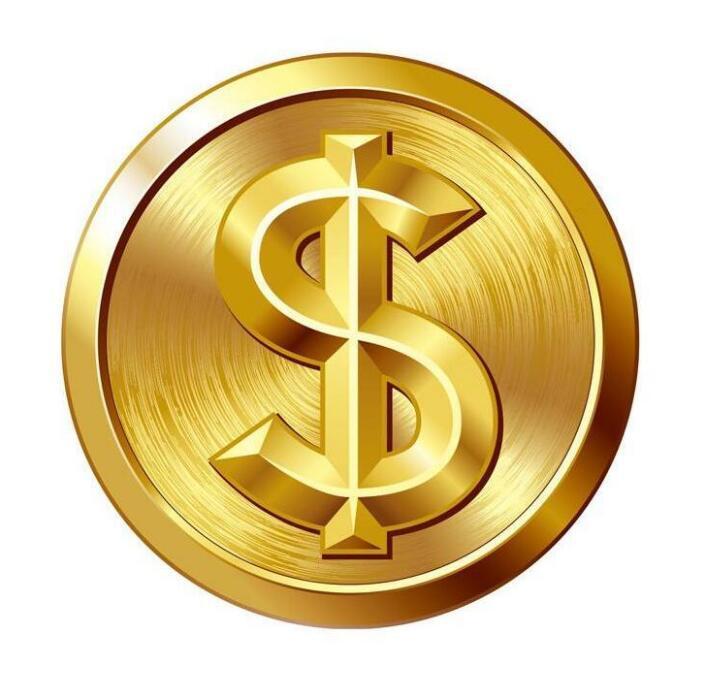 платежи для нашего клиента