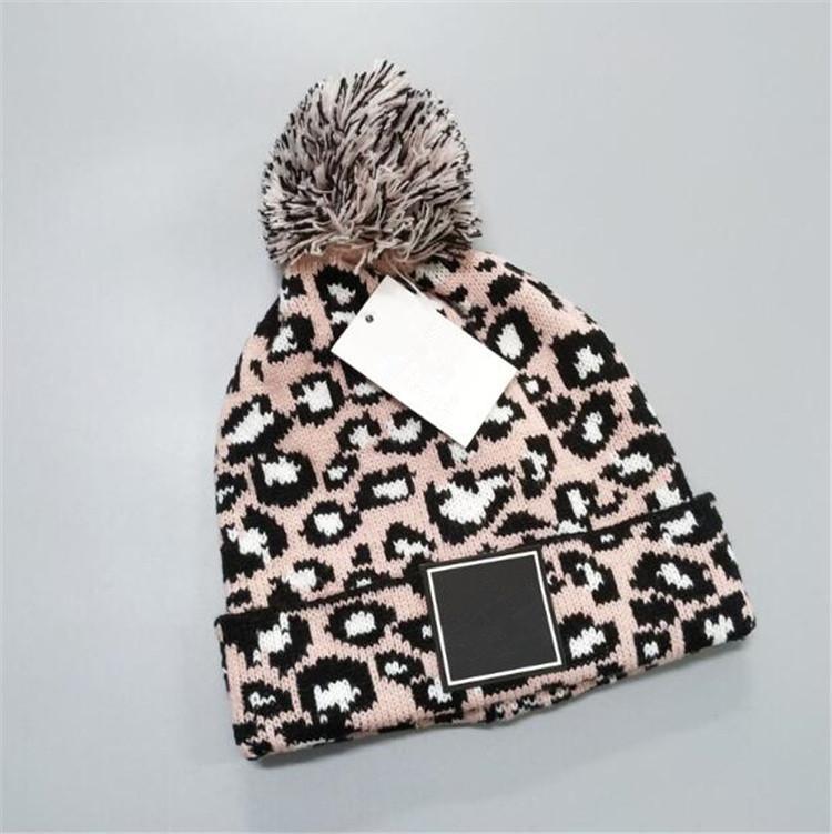 새로운 프랑스 패션 망 디자이너 보닛 겨울 비니 니트 양모 모자 플러스 벨벳 모자 Skullies 두꺼운 마스크 프린지 비니 모자 모자 manv