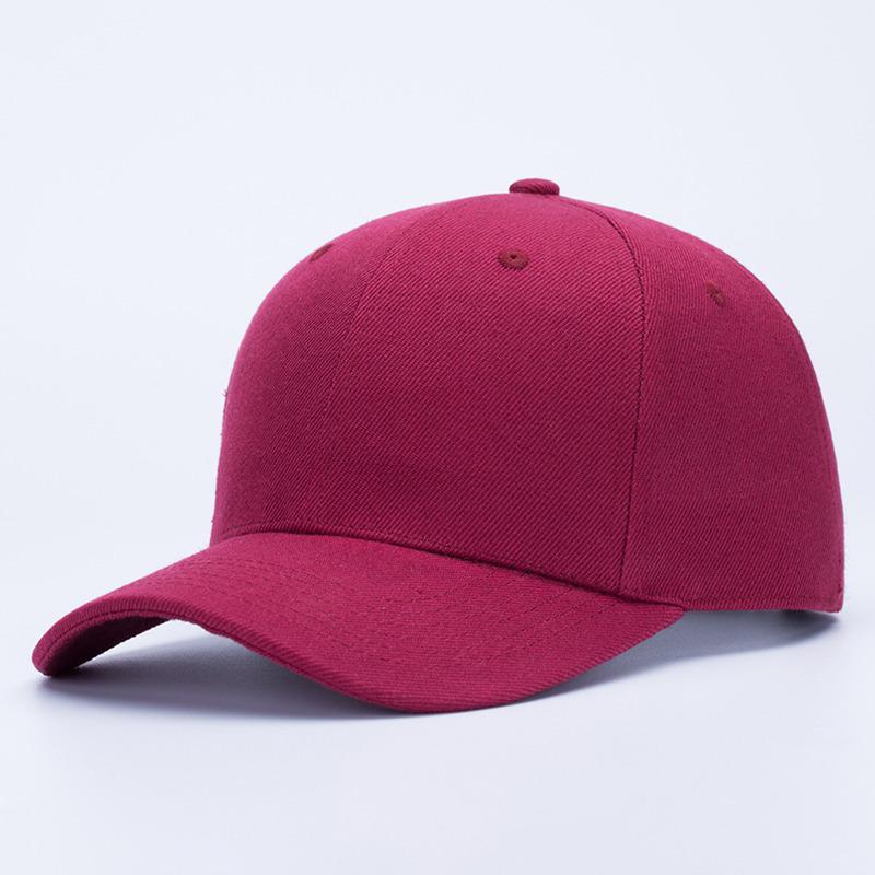 Мужские и женские шапки Рыбацкие шляпы Летние шляпы могут быть вышиты и напечатаны 4юрф