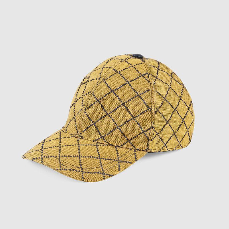 الكلاسيكية إلكتروني طباعة قبعة البيسبول المرأة الشهيرة القطن قابل للتعديل الجمجمة الرياضة جولف منحني أعلى جودة دلو قبعة الحلوى لون قناع