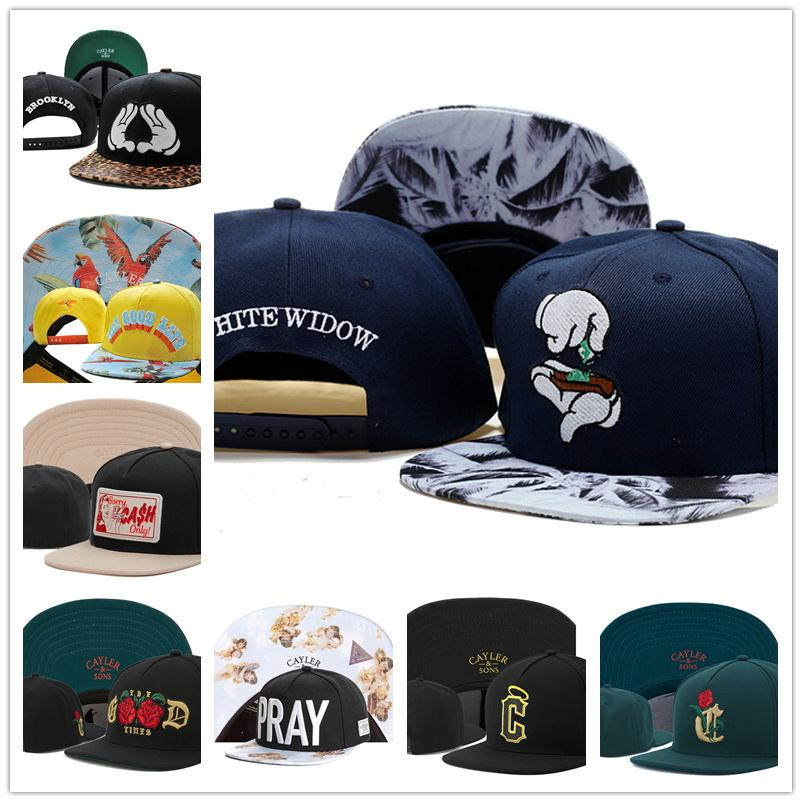 Snapback Christmas Sales Cayler Cayler Sons Crew Anchor Anchor Brooklyn Caps Cappelli Regolabile Snapback Baseball Cappello Cappello Yakuda Boots Locale Stivali Online Training