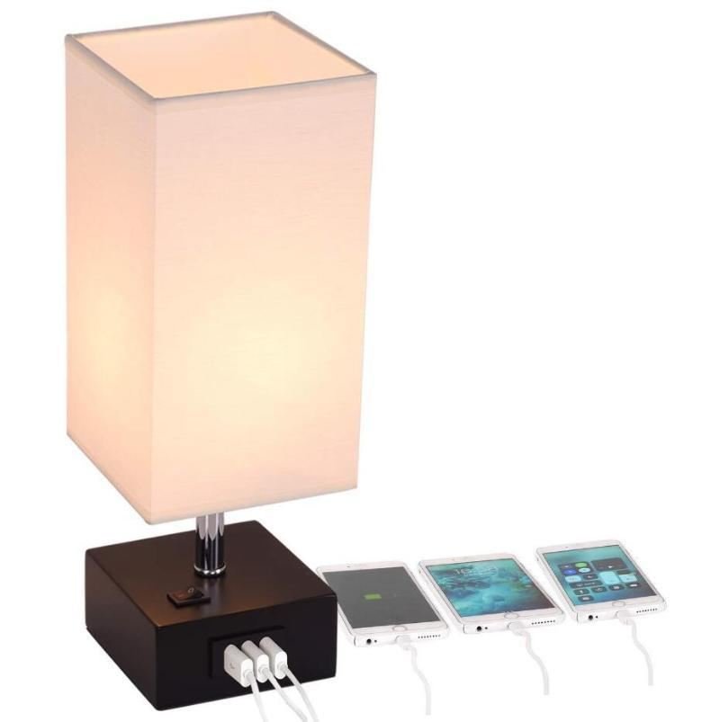 북유럽 LED 유리 공 테이블 램프 데코 얼룩말 Tafellamp 세라믹 조롱박 식당 거실 램프