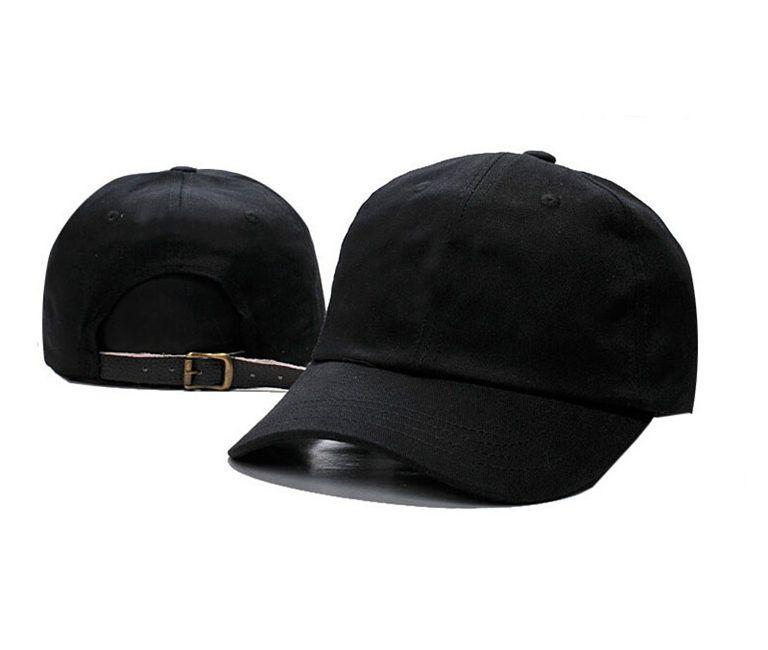 2021 ricamo curvo berretto da baseball di uomo donne regolabili visiera ossea regolabile Casquette Gorras Snapback Caps Secchio cavallo DAD DAD POLO Cappelli da sole per uomo Luxurys 22Colors Berryies