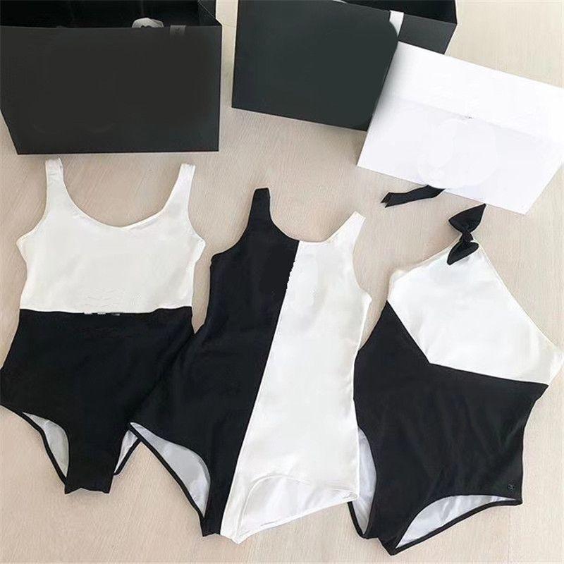 الكثير من الأساليب المصممين المصممين النساء ملابس السباحة مثير الدانتيل يصل المصممين بيكيني الدعاوى قطعتين قطعة واحدة ملابس السباحة الدعاوى 22
