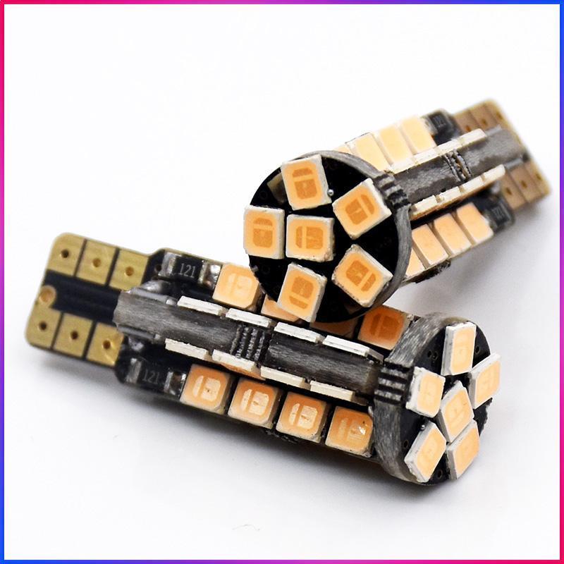 Shinman 자동차 미니 R56 R57 R58 R59 R60 F55 F56 전용 너비 램프 운전 비상 조명