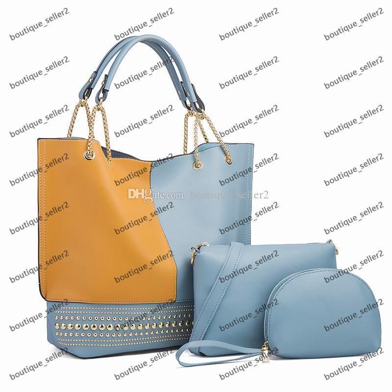 HBP handbags totes tote bag handbags bags shoulder bags fashion PU shopping bag women handbags totes tote bags Beach bag wholesale fashion classcal MAIDINI-133