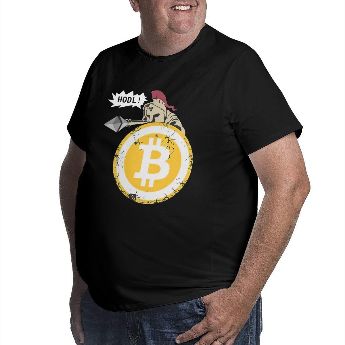 남성용 블랙 코튼 플러스 사이즈 T 셔츠 대형 여름 탑스 티 대형 T 셔츠 아버지 스웨터 짧은 소매 의류