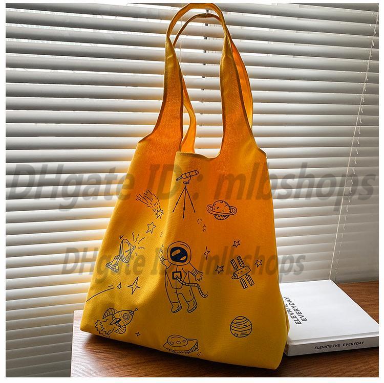 Sacs à bandoulière Concepteurs de luxe Haute Qualité Mode Femme Handbags Portefeuilles Portefeuille Embrayage Toile Solde Sac à provisions Sac à manger 2021 Toes Cross Corps