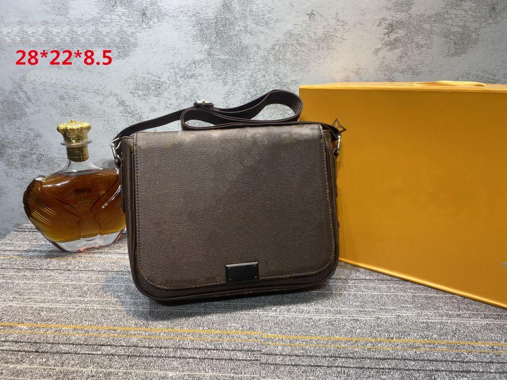 2021 서류 가방 핸드백 지갑 패션 라이트 핸드백 한 어깨 메신저 가방 뜨거운 작은 사각형 패키지 숄더 백