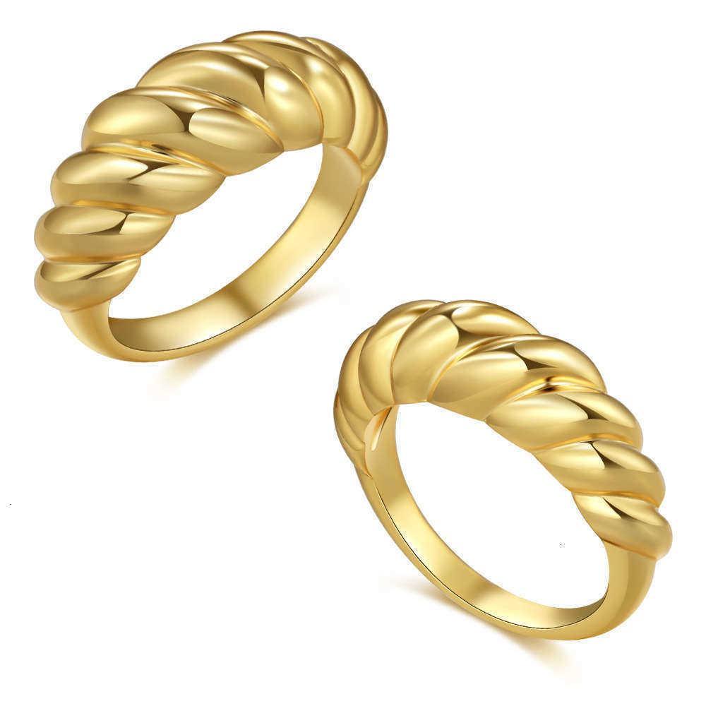 Универсальный поворот нить кольцо прямые волосы