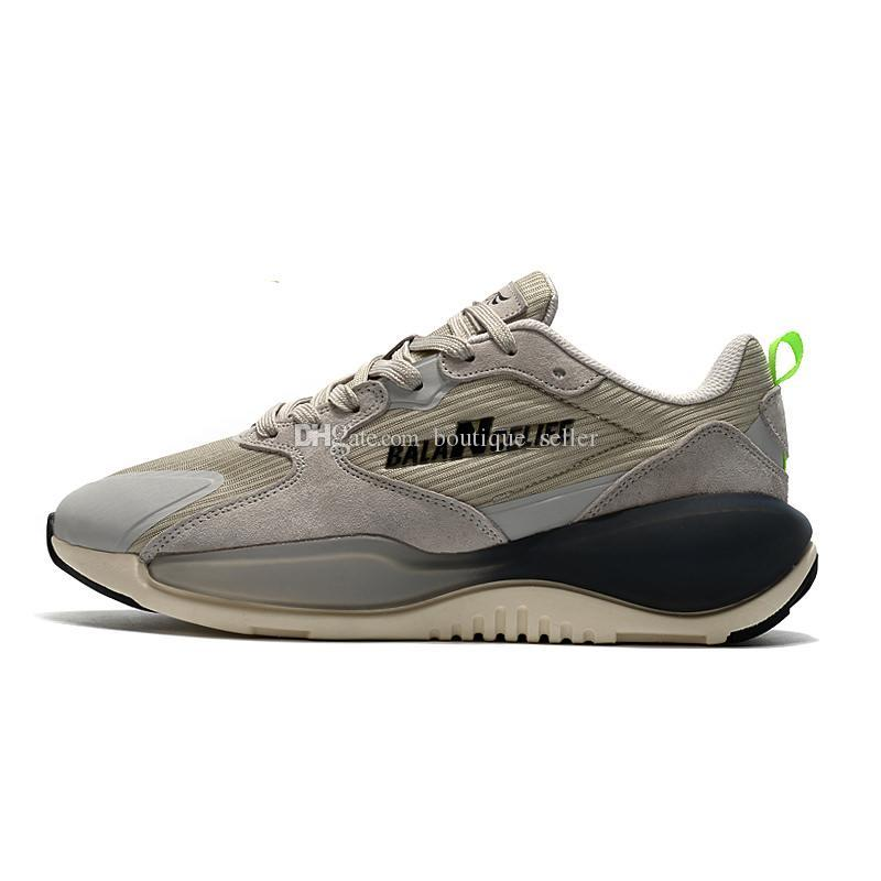 Running shoes TREEPERI men causual sneaker mens womens sneakers sports fashion quality trainer runner knit 180-02