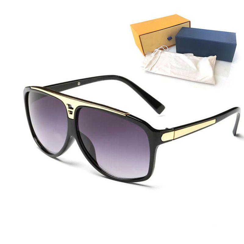 جودة عالية المرأة النظارات الشمسية 0350 الفاخرة رجل نظارات الشمس uv حماية الرجال مصمم النظارات التدرج المعادن المفصلي أزياء المرأة النظارات مع مربع glitter2009