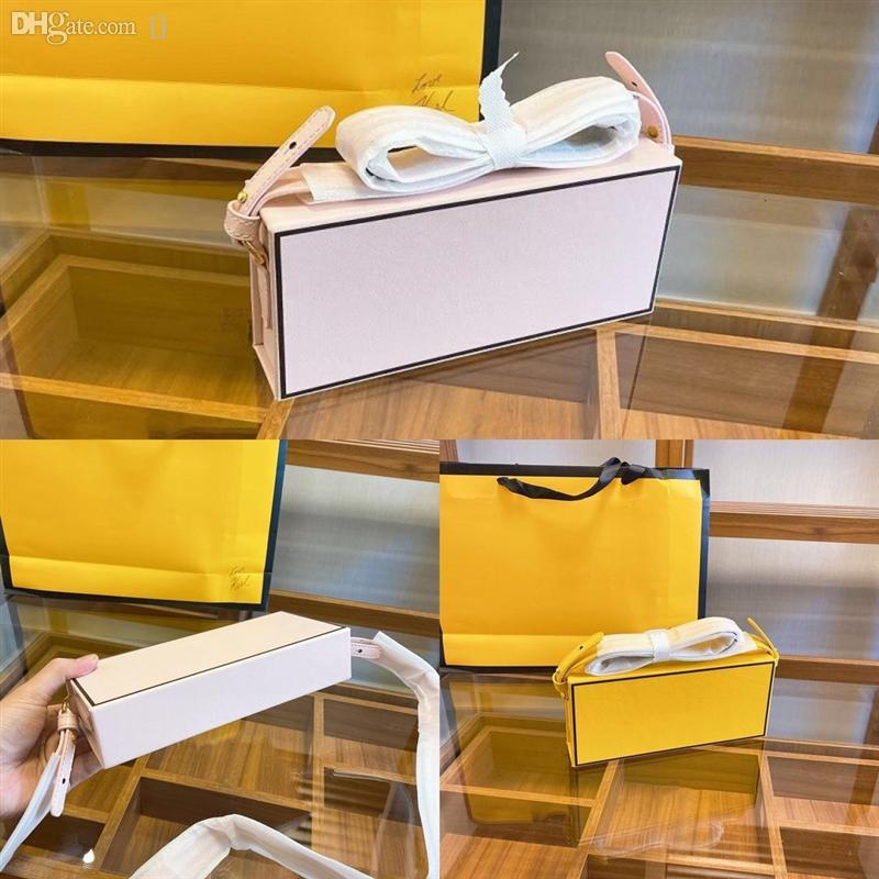 Smauf Çanta Tasarımcısı Çanta Çanta Çiçekler Bayan Tote Çanta Crossbody Keseleri Büyük Çanta Çanta Ana Nakliye Omuz