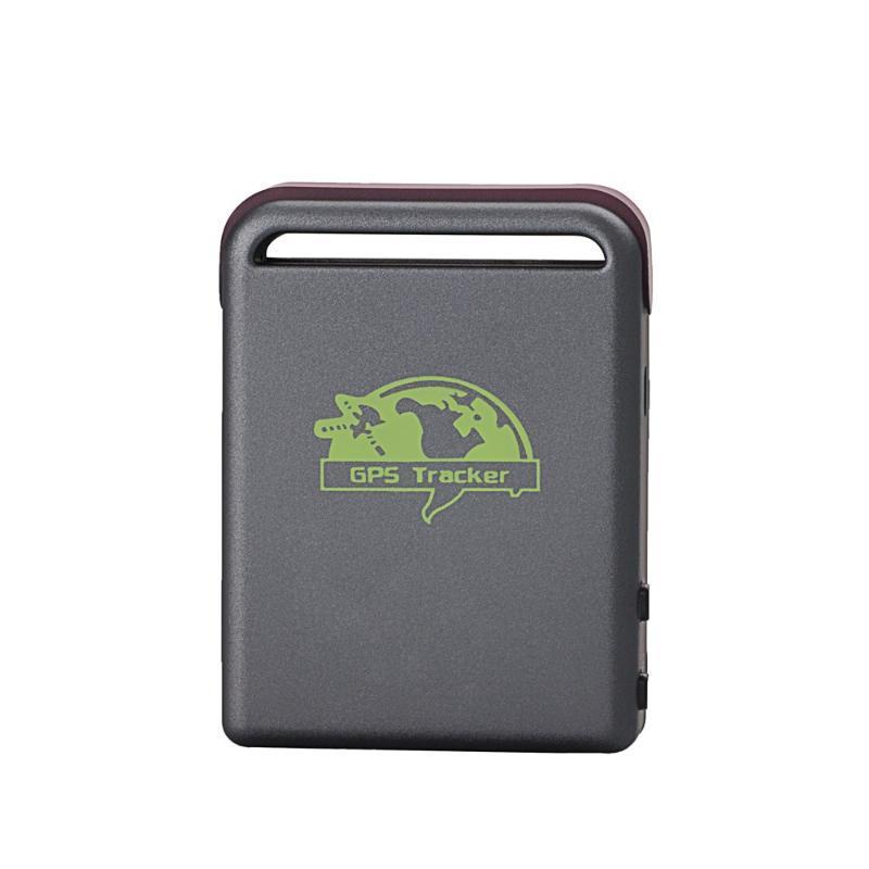 Araba GPS Aksesuarları Kablosuz Manyetik SOS Tracker Bulucu Cihazı Akıllı Anti-kayıp Evcil Hayvanlar Çocuk Motosiklet Su Geçirmez