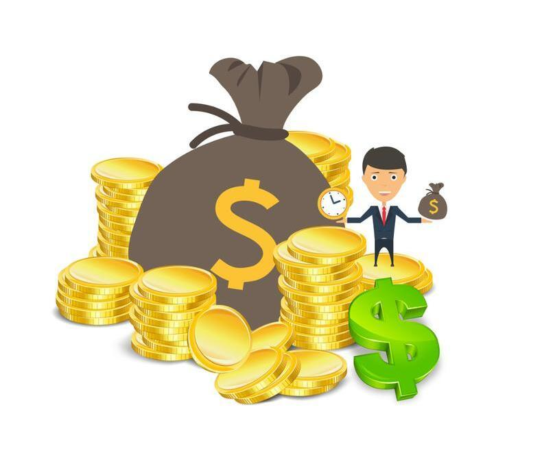 Autre échantillon Pays Pays Pays Old Pay, VIP clients, Payer la différence, Ordonnance hors ligne, Dropshipping de lien spécifique au produit mixte