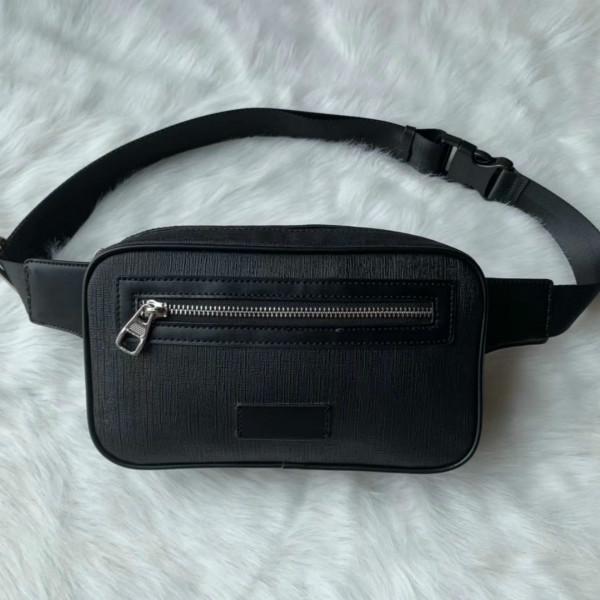 Luxurys 2020 mode portefeuille sac de sacs designers Bag de téléphone Nouvelle femme Sac à main pour hommes Mens épaule dame fourre-tout sac à main sacs à sacs à sacs à dos de backbody Backpack portefeuille 2836