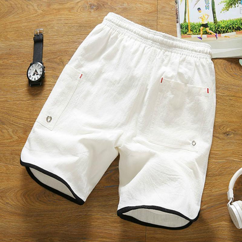 Summer Jogger Shorts Men for Fitness Boy Bodybuilding Pantalones cortos Homme Camuflaje para hombre Tablero de compresión Deporte Shorts Male1