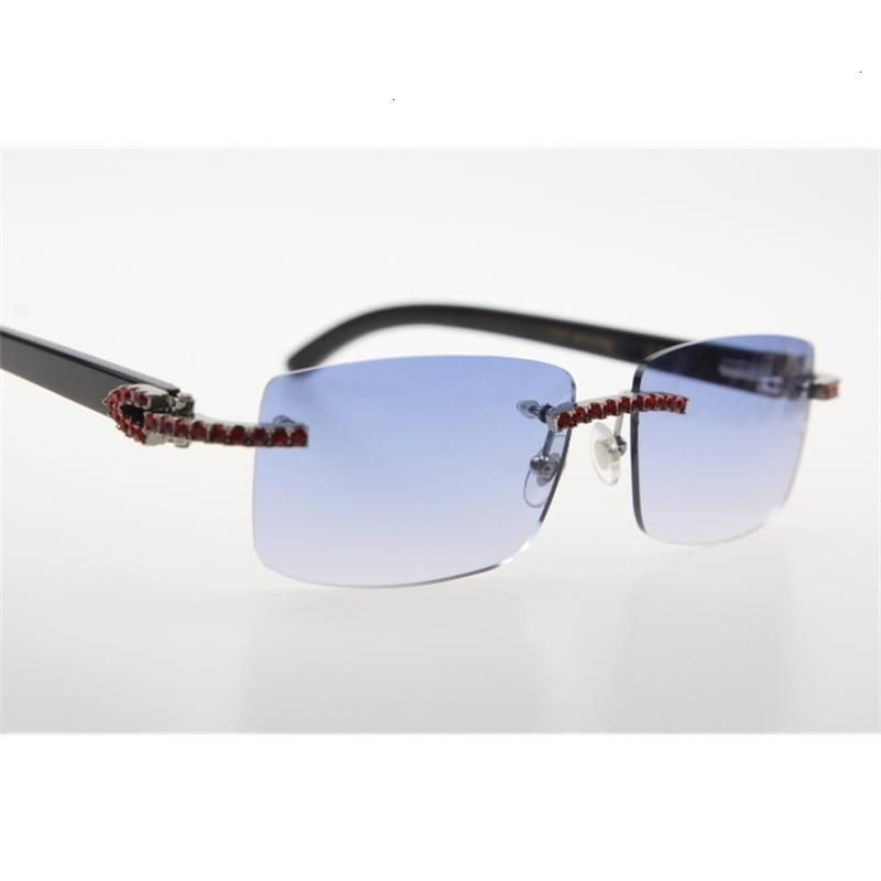 Paket Posta 2021 Erkekler ve Kadın Kart Sıcak Stil Butik Güneş Gözlüğü Popüler Logo Retrorma7