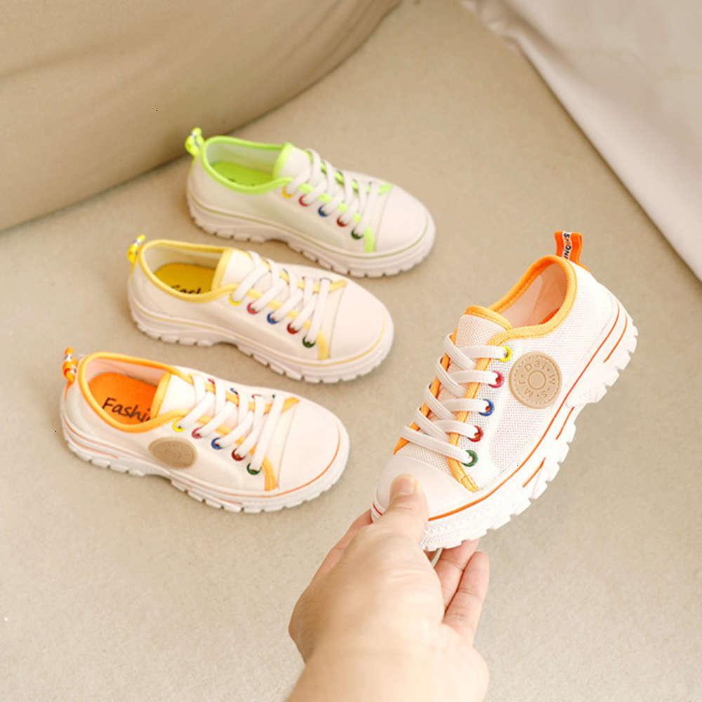 Sandales pour enfants SHOPING SHOPINGDRENS'S Wenzhou Sho Green High Tight