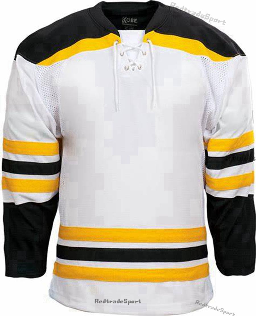 Womens Minild 201Acharise 9 Mikkoivu 64 Mikaeranlund Hockey Jerseys 블랙 화이트 레드 블루 망 스티치 셔츠 S-XXL 0021
