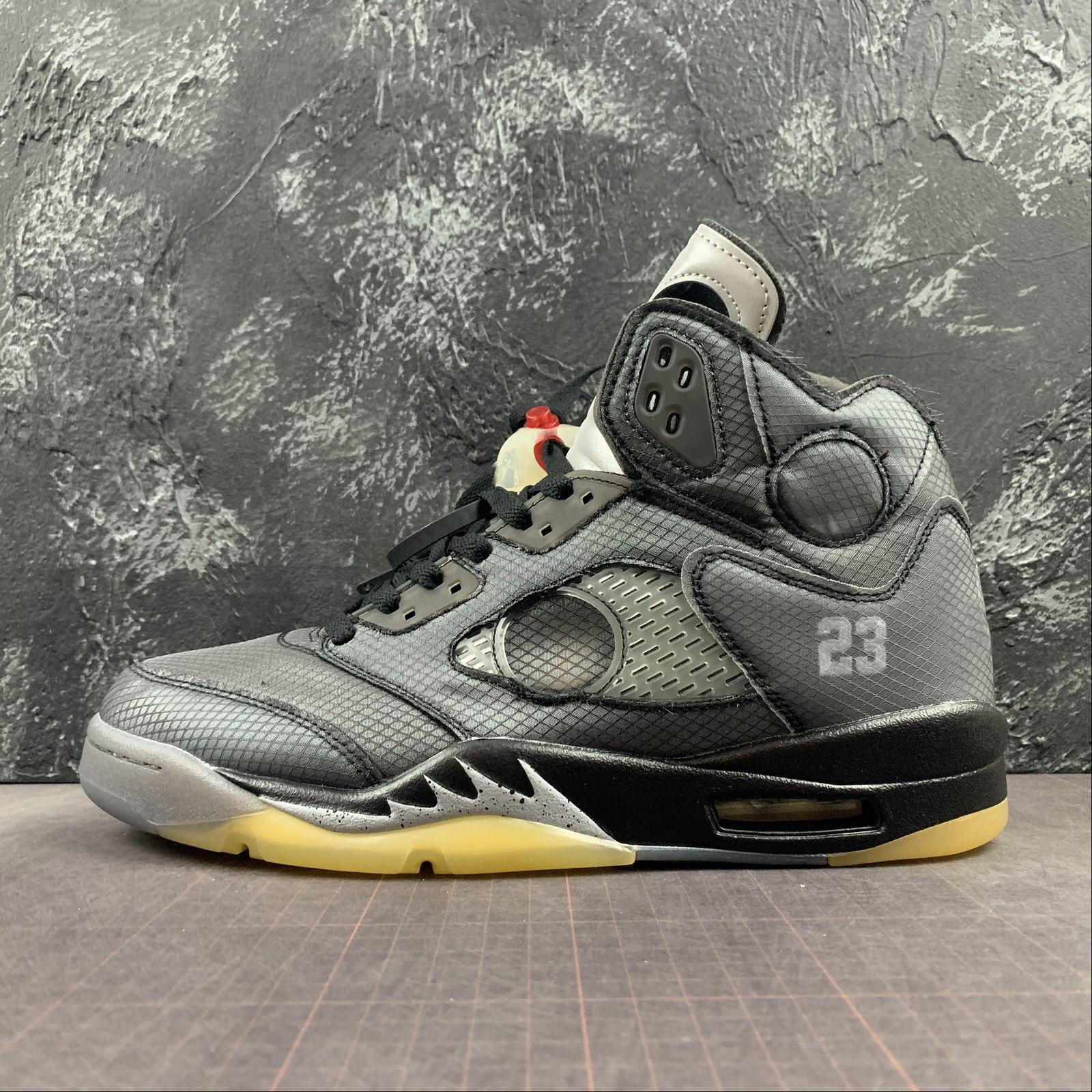 Air Retro Jordan Jordans shoes Üst Basketbol Ayakkabıları Jumpman Hangi yangın alternatif Oregon Bel Spor Üzüm 5S Kadın Erkek Eğitmenler Spor Sneakers