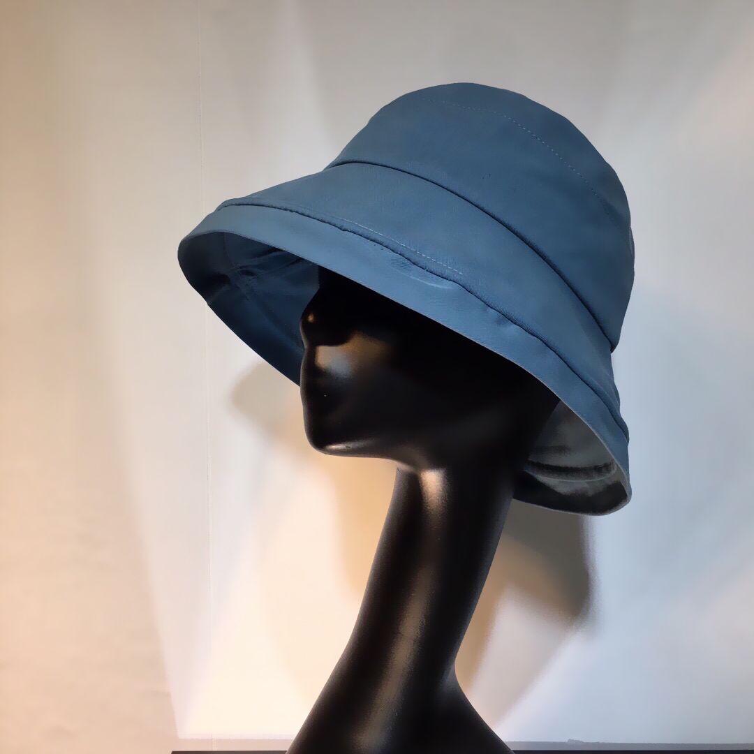 Bucket Hat Fitted Hats for women men fitted hats Fedora Caps Beanie Beanies Bonnet Fisherman Buckets Hats Patchwork Cotton and linen Summer Sun Visor