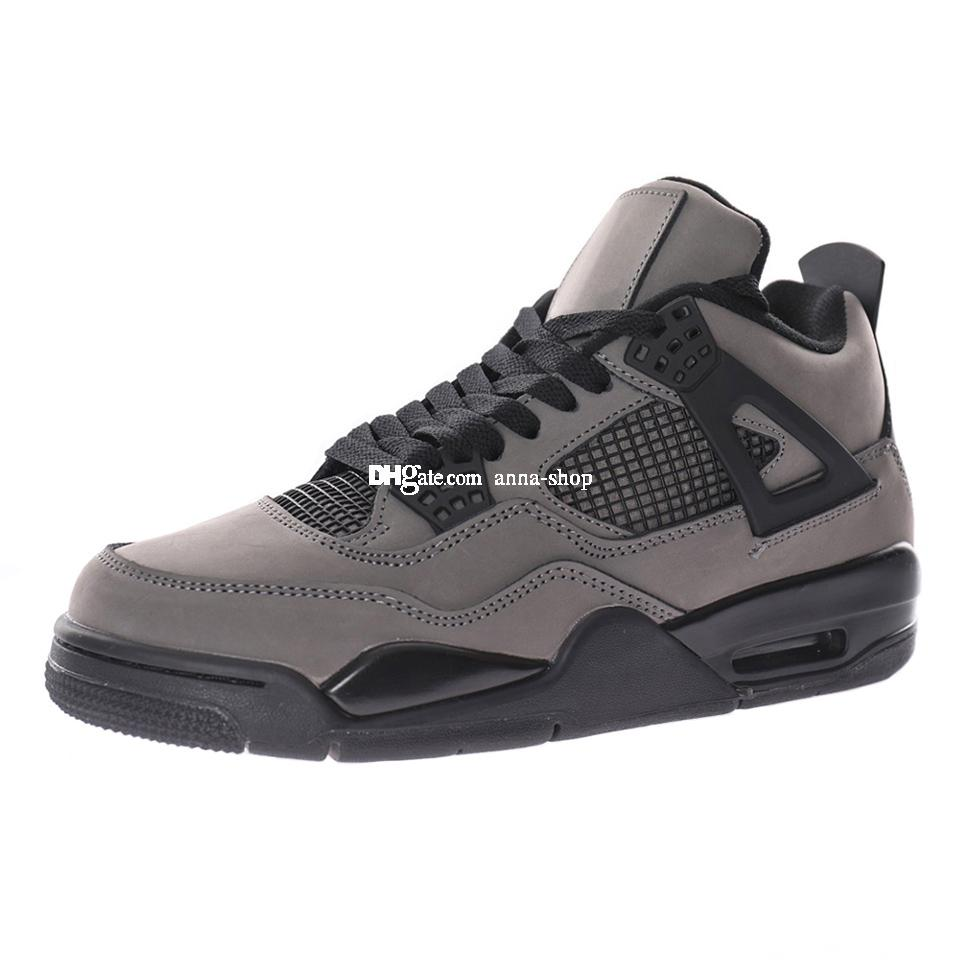 Amici Famiglia Travis Scott Jumpman Cactus Jack Scarpe da basket per uomo 14s Sneakers Mens Sneaker Delle Donne Sport Scarpa Donne Sport Chaussures Atletico 308497-409