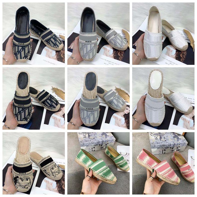 Classici Mocassini Espadrilles Donne Scarpe da scarpe da ginnastica Sneakers Designer di moda Scarpe piatto e due toni Cap Toe Shoe Converse 10 01