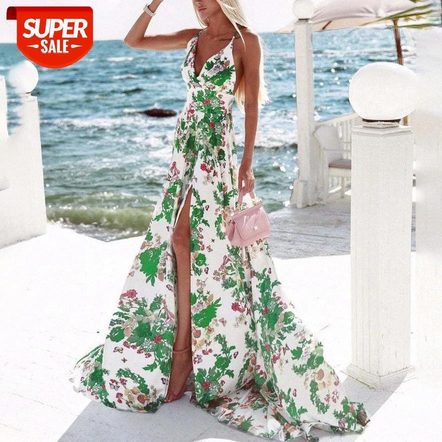 [Auf Lager] Europäische und amerikanische Stil Frauen Kleid sexy One-Shoulder # FL3D