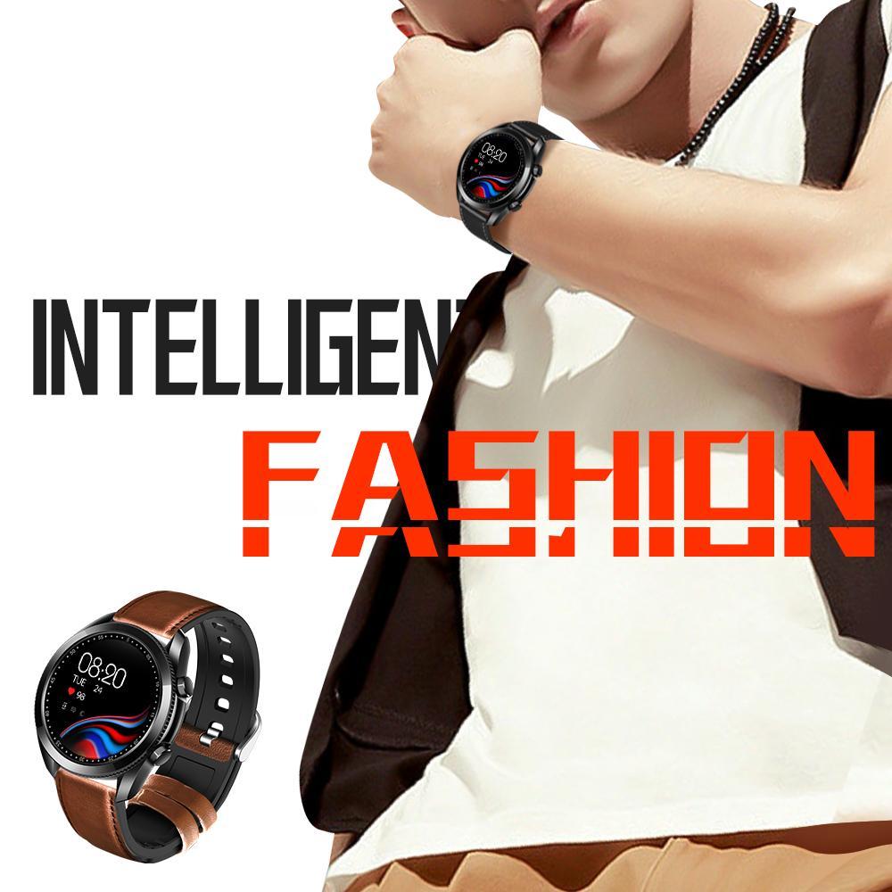 UM90 Wholesale Smart Watch Men Women's Smartwatches Heart Rate Blood Pressure Bluetooth Fitness Wristwatch Sport Smartwatch Strap phone watches