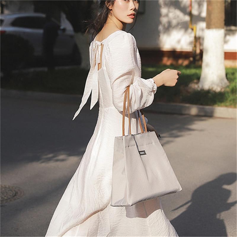 2021 جودة عالية النساء الكلاسيكية السيدات شل حقيبة الفاخرة مصمم حقائب الرجعية واحدة الكتف crossbody الظهر C5