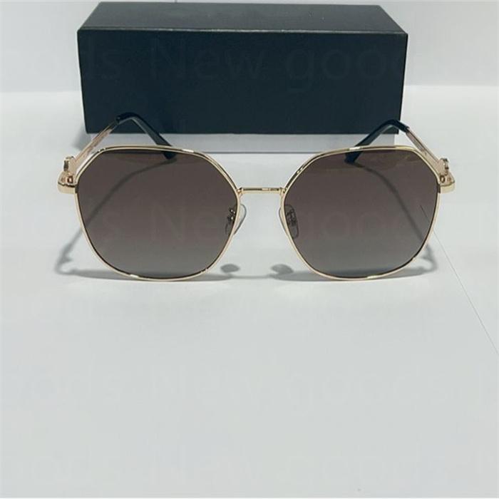 Designer óculos de sol de alta qualidade apartamento top esporte mulheres quadro luxo antiga moda condução elipse imitação óculos uv400 com caixa