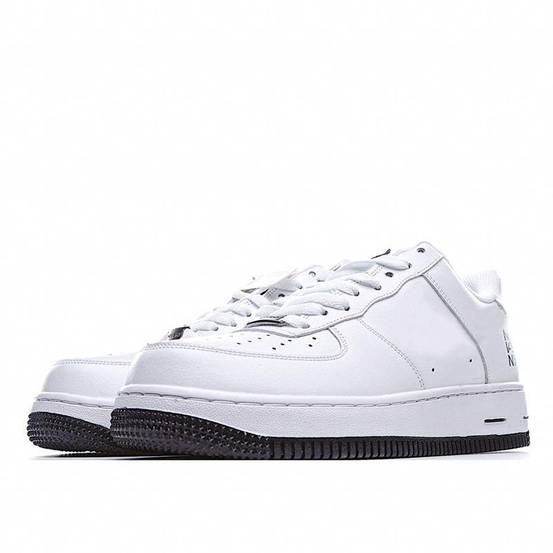 Sapatos de Newyork para Homens Mulheres Amante Corte Baixo Skateboarding Skate Tamanho EUR36-45