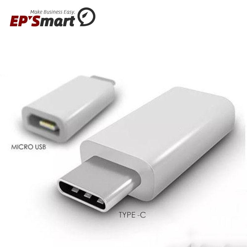 ملاحظة 7 نمط USB 3.1 نوع C كابلات موصل macbook مع 12 شبكية عرض جوجل كرومبوك بكسل hp جناح x2 n