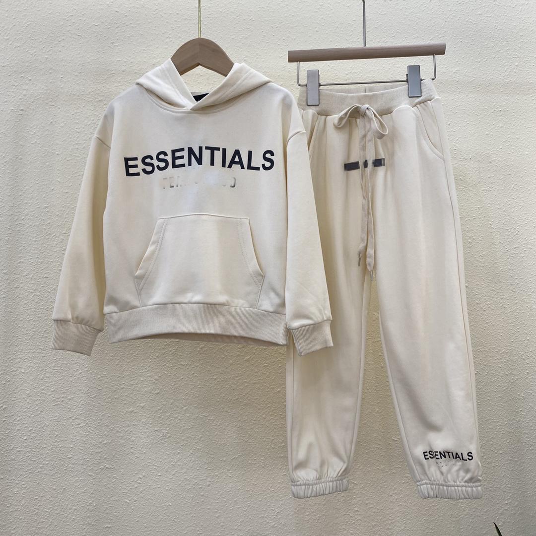 최신 LU-32 레깅스 Womens Lu Yoga Black Suit 카프리 바지 정렬 하이 허리 스포츠 제기 엉덩이 체육관 착용 탄성 피트니스 스타킹 운동