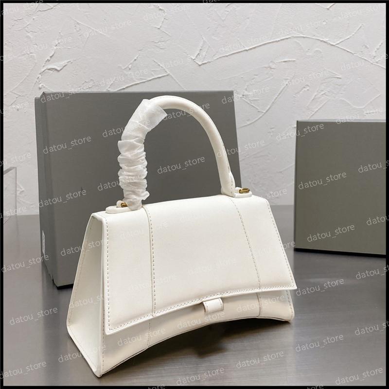 Donne da uomo Donnersyrs Designer Tote Bags 2021 Fashion Womens Classic Clessidra Clessidra Borse Borse Borse a tracolla a tracolla Borsa a sella Borsa da portata