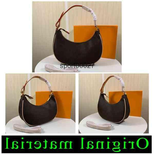 Shoulder Bags high quality leather handbag -selling lady cross-body bag tote