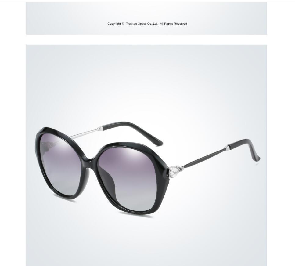 E23 Moda Tasarımcısı Güneş Gözlüğü Erkekler ve Kadınlar UV400 Gözlük