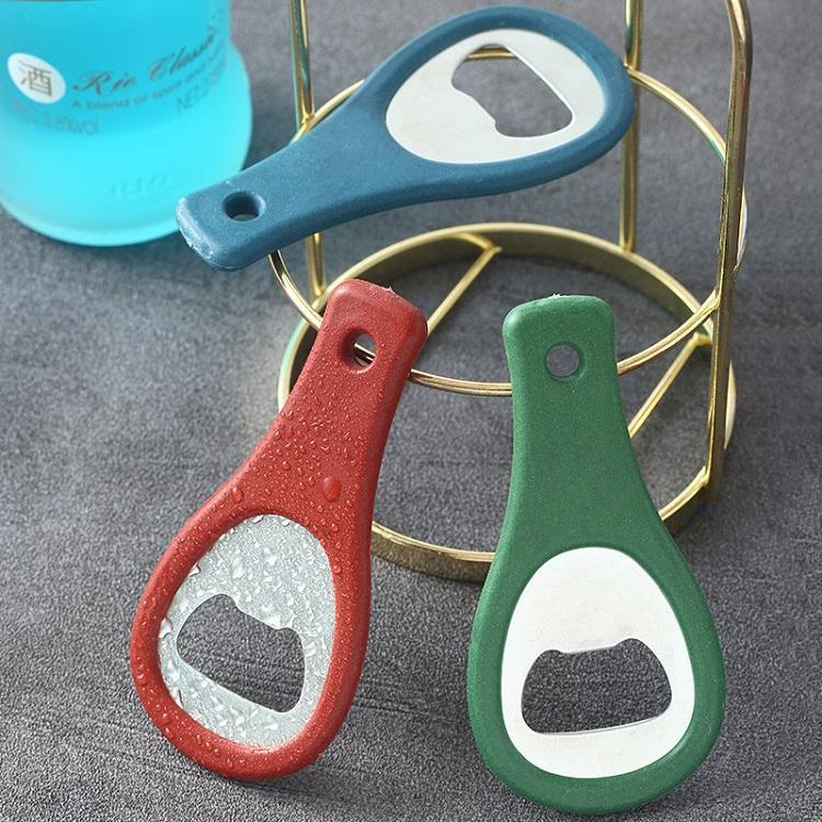 Теннисная ракетка пивная бутылка открывалка бар изделия инструмент для кухни инновации из нержавеющей стали домашняя вина