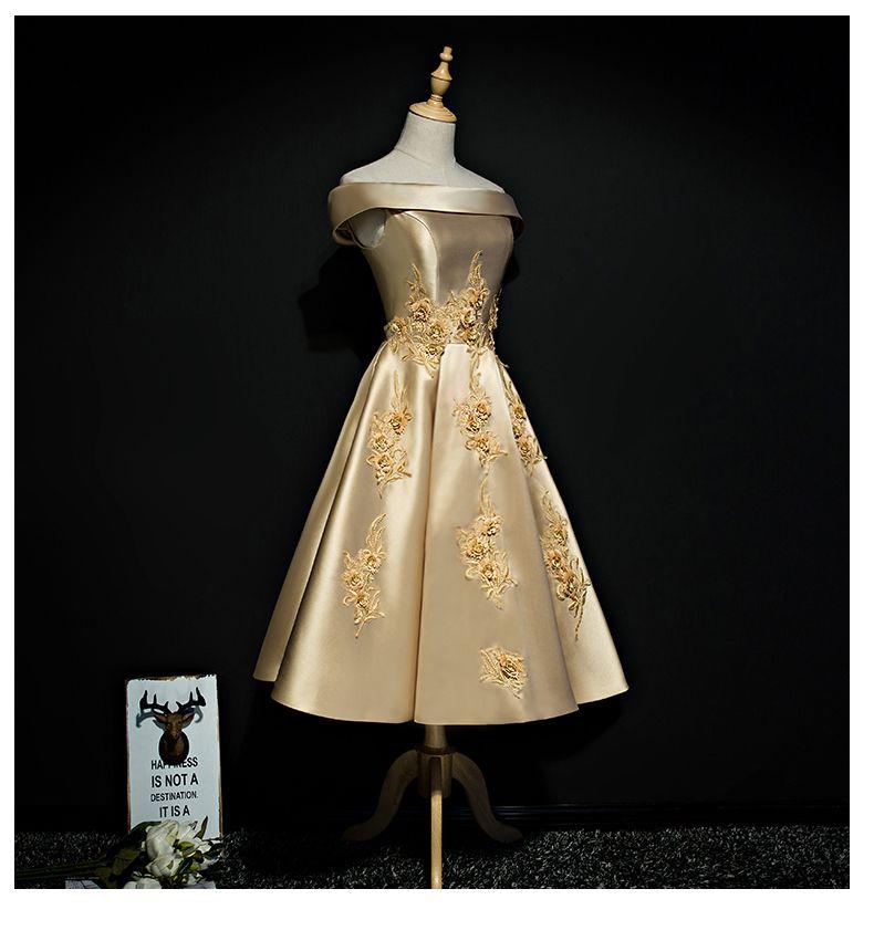 Freeship Schöne Licht Golden / Silber / Pfau Blau Lolita Alice Cosplay Kleid Fee Cosplay Kleid Königin viktorianisches Kleid / Belle Ball