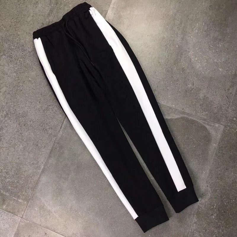 Sportswear Tracksuits Верхняя одежда Мужская одежда