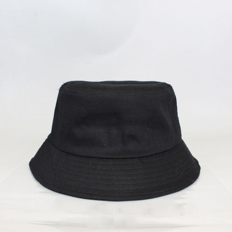 Womens Designer Bucket Hat Outdoor Dress Hats Wide Fedora Sunscreen Cotton Fishing Hunting Cap Women Men Basin Chapeau Sun Prevent Hats
