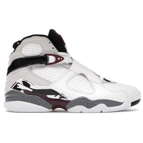 Air Jordan 8s jordans Basketball Shoes